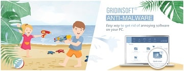 Gridinsoft Anti-Malware Facebook_Page_2 preview