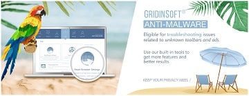 Gridinsoft Anti-Malware Facebook_Page_3 preview