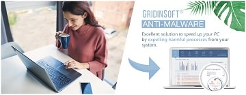 Gridinsoft Anti-Malware Facebook_Page_4 preview