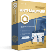 Anti Malware box preview