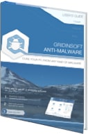 Gridinsoft Anti-Malware user-guide preview