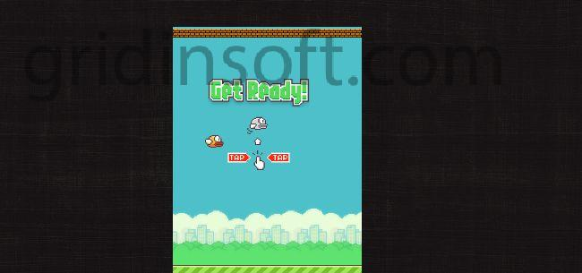 remove 7.goflappy.com 7.goflappy.com