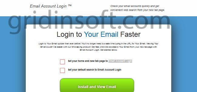 charite email account login