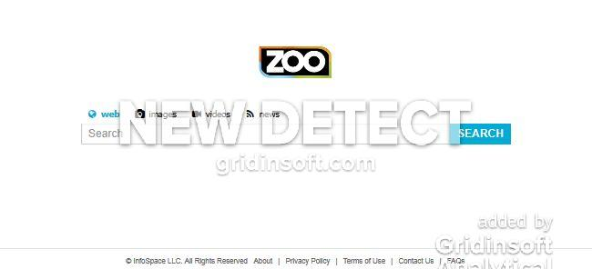 remove Isearch.zoo.com Zoo Search