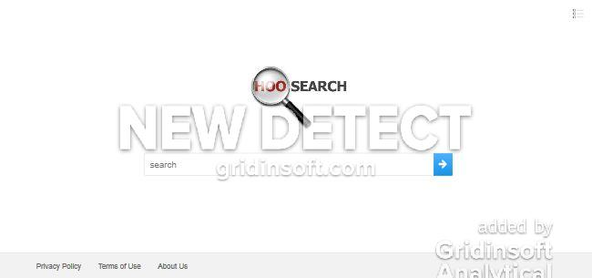 remove Hoosearch.com Hoo Search