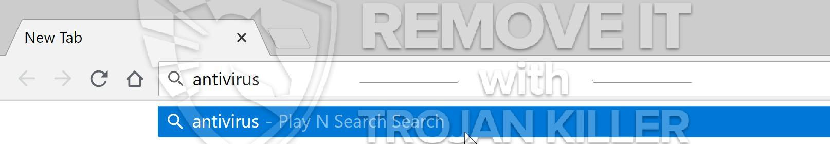 remove search.playnsearch.com