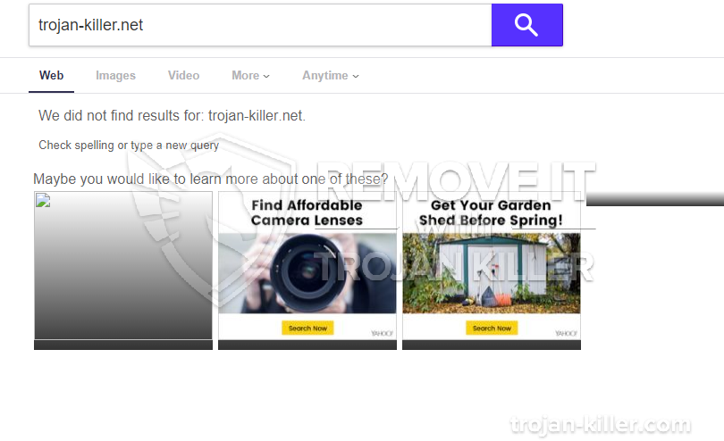 remove Search.hwatchnewsnow.com