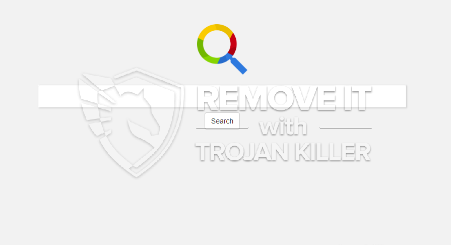 remove Search.start.fyi