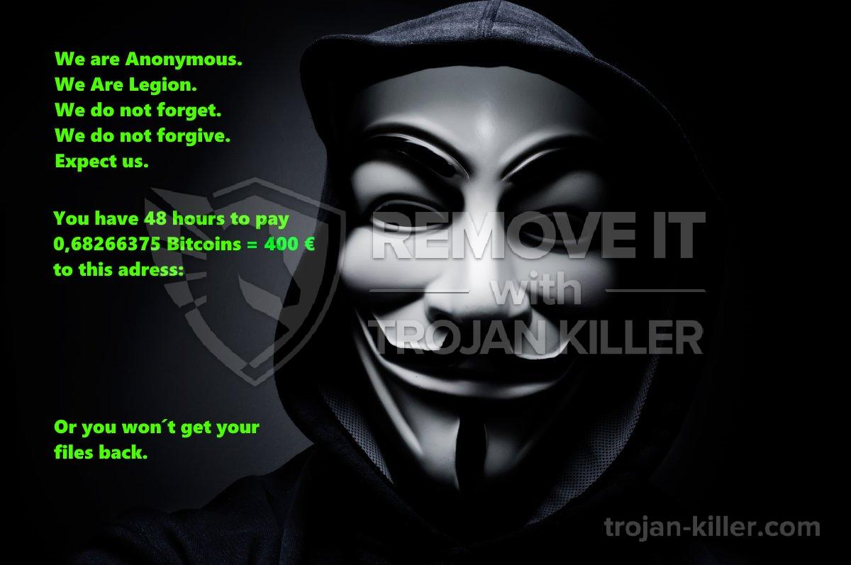 Anonymoushackers Hire A Hacker Get Proof Before Payment - 1000×664
